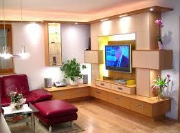 tischle wohnzimmer wohnen tischlerei spatzenegger