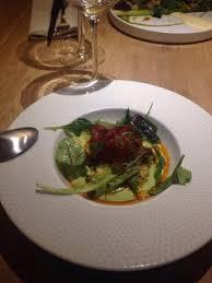 cuisine montpellier leclere cuisine d arrivage picture of leclere cuisine d arrivage