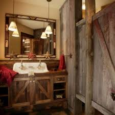 best 25 rustic modern ideas uncategorized rustic modern bathroom ideas inside beautiful best
