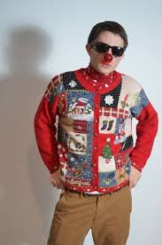 the 25 best bad sweaters ideas on diy