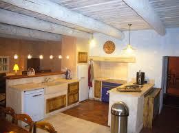 cuisine rustique provencale cuisine rustique salon de provence 13 fabricant de cuisines sur