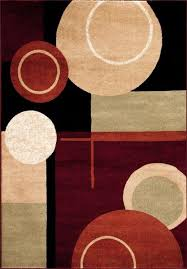 shop modern trendy contemporary area rugs for a fraction of the