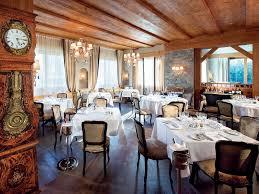 Wohnzimmer Bar Z Ich Fnungszeiten Hotel In Davos Rixos Fluela Davos