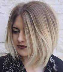 Bob Frisuren Ombre by Gorgeous Bob Hairstyles You Will Bob Hairstyles 2017
