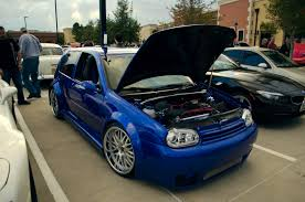 volkswagen gti modified file 070 vw gti flickr price photography jpg wikimedia commons
