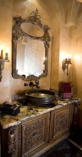 tuscan bathroom designs tuscan style bathrooms com mediterranean