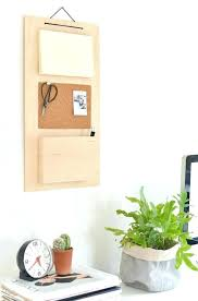 cute desk accessories and organizers organizer office how to