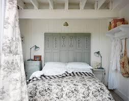 schlafzimmer mediterran mediterraner einrichtungsstil deko ideen mit süd flair