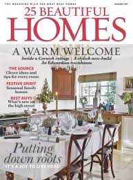 beautiful homes magazine 25 beautiful homes magazine january 2017 issue get your digital copy