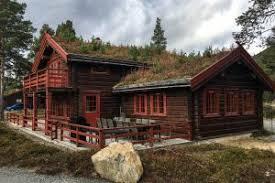manufactured cabins prices prefab cabins prices handgunsband designs log cabin