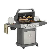 Brinkmann Dual Function Grill Reviews by Napoleon Charcoal Professional Grill Model Pro605css Review