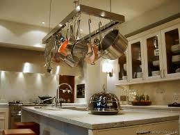 Kitchen Unit Designs Pictures Pictures Of Kitchens Modern Cream U0026 Antique White Kitchens