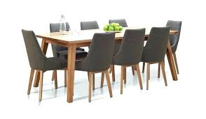 9 dining room set 9 dining table set 9 counter height dining room sets