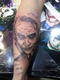 14 best characters images on pinterest tattoo ideas actors and