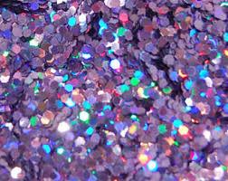 holographic glitter image result for holographic glitter holographic