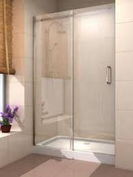 showers archives u2022 builders surplus