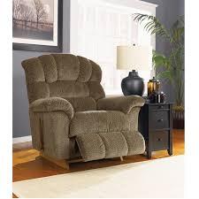 lazboy 10 433 crandell rocker recliner hope home furnishings and