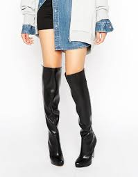 womens boots sale clearance aldo boots sale clearance prices sale