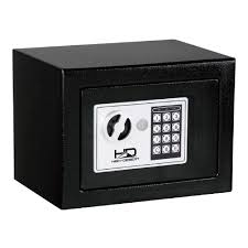 key u0026 portable safes safes the home depot