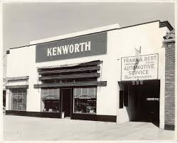 kw dealer near me about kenworth sales company kenworth sales company