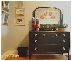 dresser lovely decorating a bedroom dresser decorating a bedroom