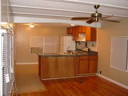 mobile home kitchen cabinets cabinet modular home kitchen cabinet pertaining to best of mobile