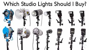 photography strobe lights for sale buy studio lighting amazing lighting