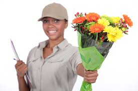 how to send flowers what makes retro appealing to children and adults