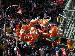 file new york city chinatown celebration 003 jpg wikimedia commons