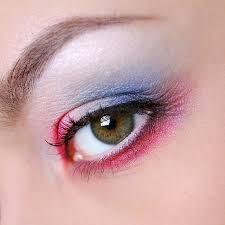 makeup classes columbus ohio ohio microblading classes center