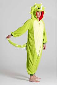 Cheap Halloween Costumes Pajamas Minions Triceratops Animal Onesie Halloween Kigurumi Costumes