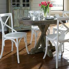 Oval Dining Table With Leaves Articles With Oval Dining Table White Tag Winsome Oval Dining