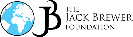 Thanksgiving Foundation Taher Inc The Sanneh Foundation And Jbf Worldwide Partner