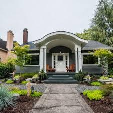 style home interior exterior design inspiring cozy craftsman style home design to