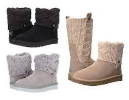 ugg boots sale netherlands ugg australia s saela boots shoes black seal driftwood 5