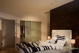 Lampen Wohnzimmer Planen Einbaustrahler Gehören Zur Einrichtung Tipps Zum Einsatz