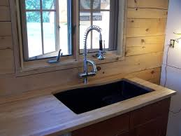 Ikea Kitchen Sinks And Taps by Interior Salem Road House