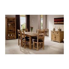Oak Corner Desk With Hutch Heywood Reclaimed Oak Corner Desk Unit The Furniture House