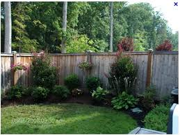 13 best backyard flower bed images on pinterest backyard ideas