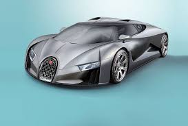 bugatti ettore concept bugatti is go new chiron name confirmed here at geneva 2016 by
