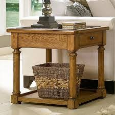 livingroom end tables wooden end tables living room square living room tables living