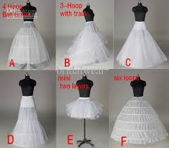how to make a petticoat new tulle wedding crinoline mermaid petticoat underskirt gown