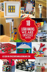 lego kitchen island fun different things to do with legos use it for art a purse so