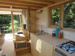 kitchen small rectangular kitchen design tile installers