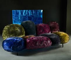 Beautiful Modern Unique Stylish Sofa Furniture Designs An - Stylish sofa designs