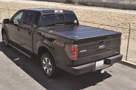 Ford Raptor Bed Cover - amazon com bak 126310 bakflip fibermax tonneau cover automotive