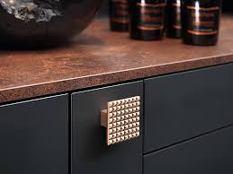 Brazilian Home Design Trends Kitchen Design Trends 2016 U2013 2017 Materials And Details