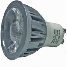 high output led lights quality led light bulbs from love lights
