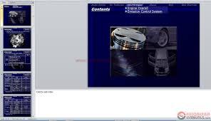 lexus lx 570 owners manual pdf nissan forklift service manual dvd 2011 auto repair manuals