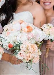 wedding flowers orlando 114 best wedding bouquet inspiration images on orlando